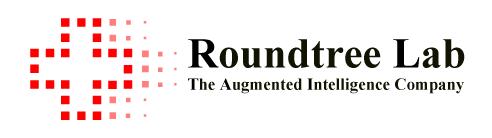 Roundtree Lab